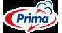 Logo Prima zmrzlina
