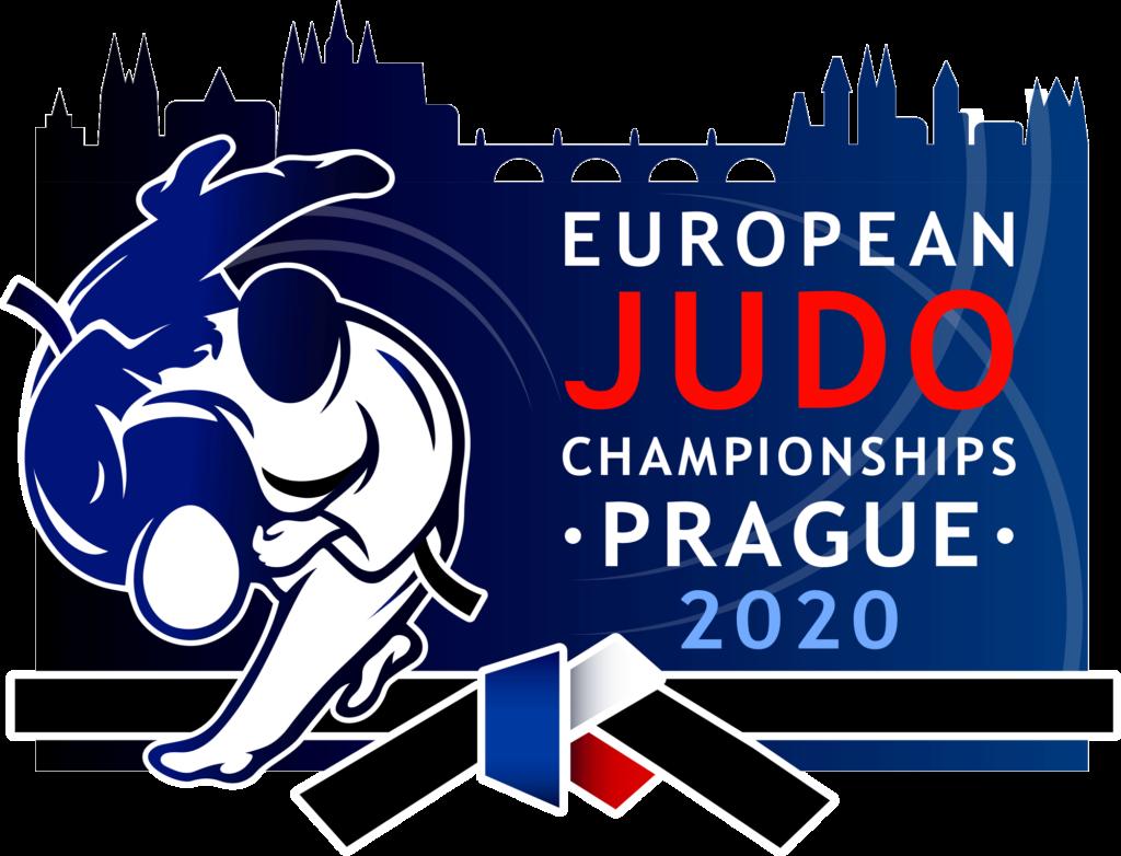 Mistrovství Evropy v JUDO 2020 v Praze
