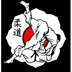 judo víc než sport